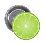 Luscious Lime