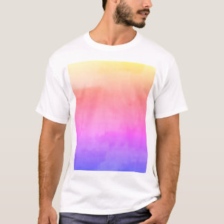 lush color T-Shirt