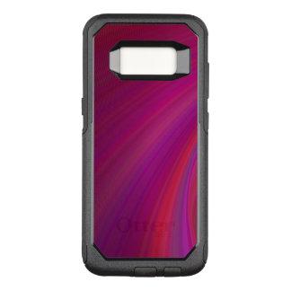 Lust OtterBox Commuter Samsung Galaxy S8 Case