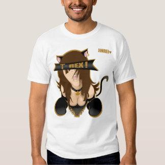 Luv Me Shirt