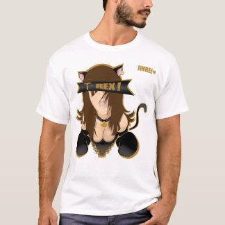Luv Me T-Shirt