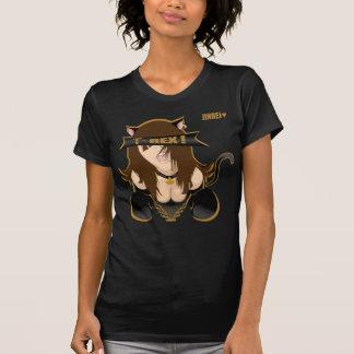Luv Me T Shirts