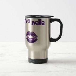 Luva Belle Gear Travel Mug