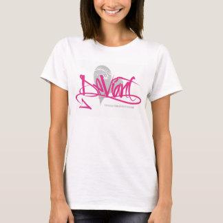 LuvMe T-Shirt