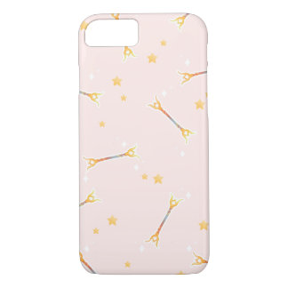 Lux Inspired iPhone 7 Case