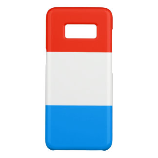 Luxembourg Case-Mate Samsung Galaxy S8 Case