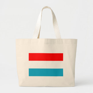 luxembourg large tote bag