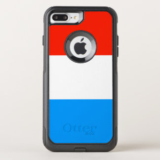 Luxembourg OtterBox Commuter iPhone 8 Plus/7 Plus Case