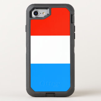 Luxembourg OtterBox Defender iPhone 8/7 Case