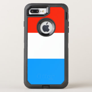 Luxembourg OtterBox Defender iPhone 8 Plus/7 Plus Case