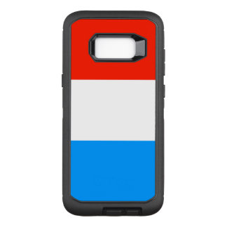 Luxembourg OtterBox Defender Samsung Galaxy S8+ Case