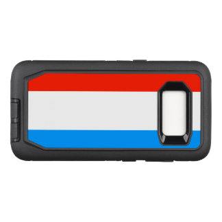 Luxembourg OtterBox Defender Samsung Galaxy S8 Case