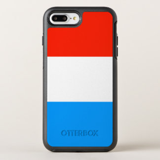 Luxembourg OtterBox Symmetry iPhone 8 Plus/7 Plus Case