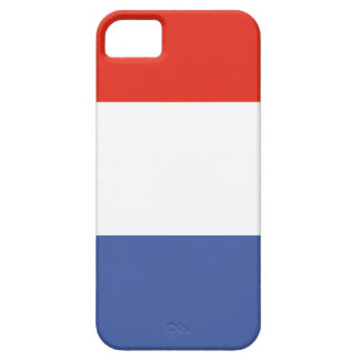 Luxemburg flag iPhone 5 covers