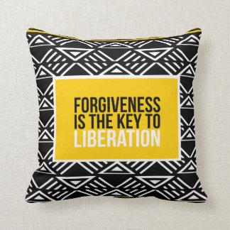 Luxurious Accent Pillows