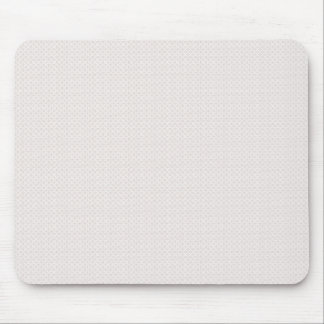 luxurious tiny pink pattern on rough white backgro mouse pads