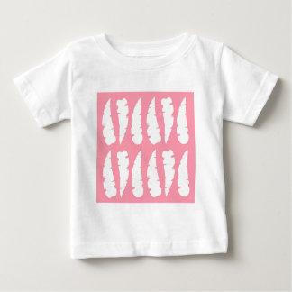 LUXURY AMAZING BANANA LEAVES BABY T-Shirt