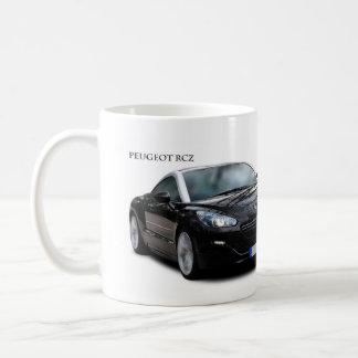 Luxury Car image for mug
