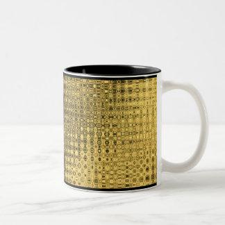 Luxury cup coffee mug
