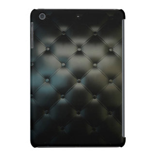 Luxury Mate Barely There iPad mini Retina iPad Mini Retina Cover