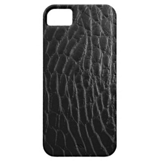 Luxury Mate Barely There iPhone 5/5S Case