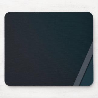 luxury mousepad