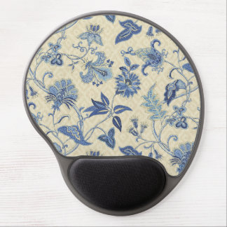 luxury pad gel mouse pad
