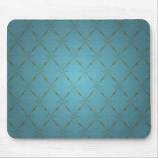 Luxury wallpaper mouse pads