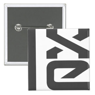 LXLE Linux Button