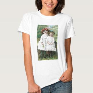 Lydia Pinkhams Grandchildren Shirts