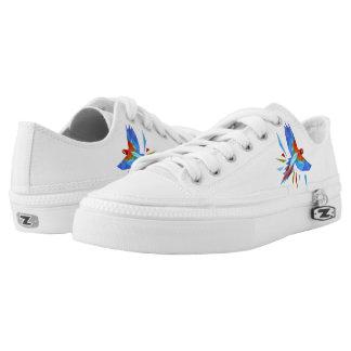 LYGO Parrot Shoe