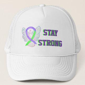 Lyme Disease, Lupus, Fibromyalgia Angel Hats
