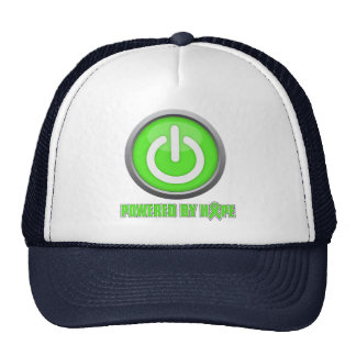 Lymphoma Powered by Hope Hat