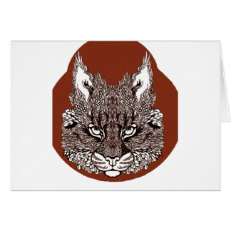 Lynx Card