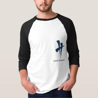 Lyran Federation T-Shirt