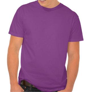 lyre's apollo tee shirts