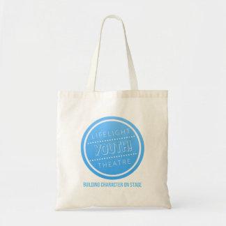 LYT Tote Bag