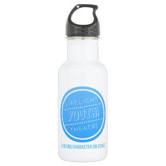 LYT Water Bottle