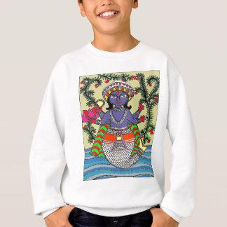m12p sweatshirt