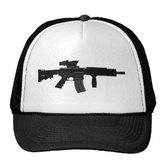 m16.png cap
