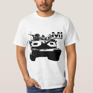 M1 Abrams T-Shirt