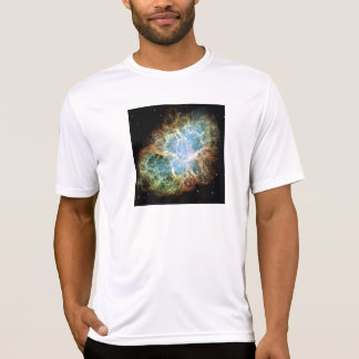 M1-Crab Nebula a Science & Astronomy Gift Idea T Shirt