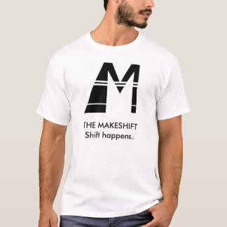 M1 T-Shirt