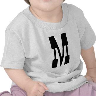 M1 T-SHIRTS