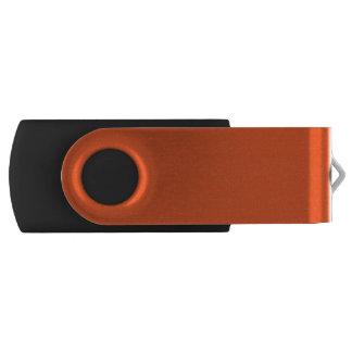 M1necraftL0rd USB Swivel USB 3.0 Flash Drive