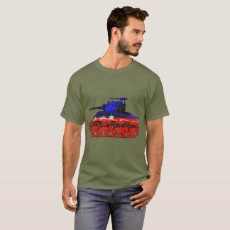 M4 Sherman T-Shirt