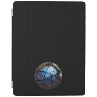 M78 Atheist iPad Cover