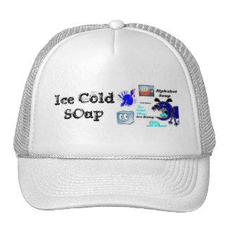 m_3facff39093c3914bc6112dedfb3edef, Ice Cold SOup Mesh Hats