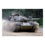 M-60 Patton