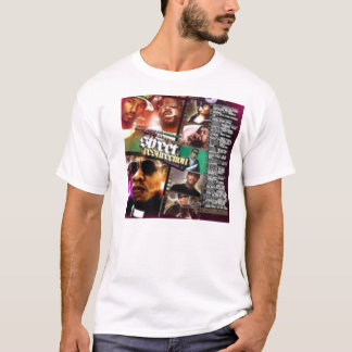 m_61c576d3a329289bfa82b190be76e68b T-Shirt